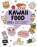 Kawaii - Food