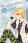 Marmalade Boy: Perfect Edition 05