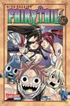 Fairy Tail, Band 37