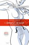 The Umbrella Academy 01 - Weltuntergangs-Suite