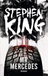 King, Stephen: Bill Hodges 01 Mr. Mercedes