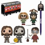 Funko GSB: Harry Potter - Kit