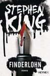 King, Stephen: Bill Hodges 02 Finderlohn