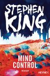 King, Stephen: Bill Hodges 03 Mind Control