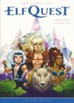 Complete Elfquest TP Vol 07 US
